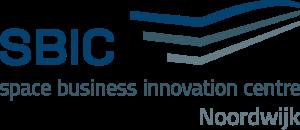 SBIC Noordwijk logo